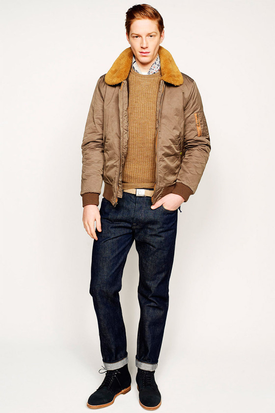 j-crew-hiver-fall-winter-2014-collection-lookbook-17