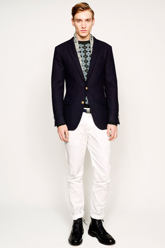 j-crew-hiver-fall-winter-2014-collection-lookbook-18
