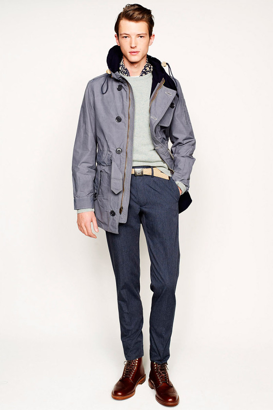 j-crew-hiver-fall-winter-2014-collection-lookbook-20