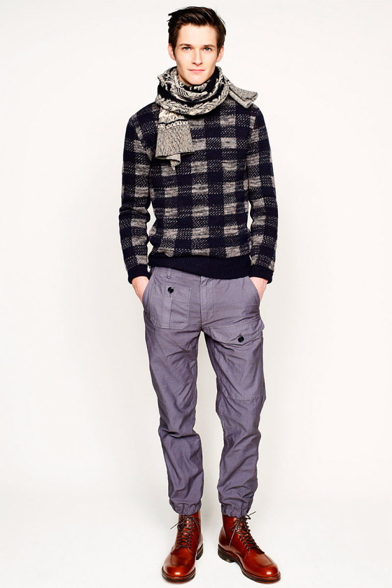 j-crew-hiver-fall-winter-2014-collection-lookbook-21
