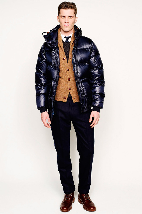 j-crew-hiver-fall-winter-2014-collection-lookbook-22