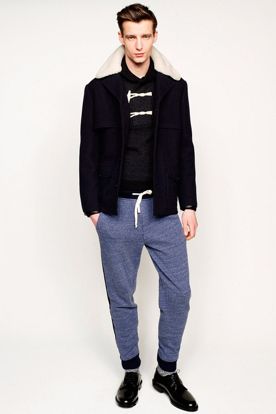 j-crew-hiver-fall-winter-2014-collection-lookbook-24
