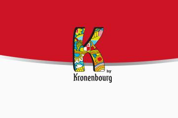 k-by-kronenbourg