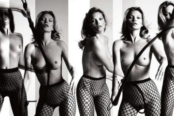 kate-moss-mert-marcus-playboy-60th-anniversary-cover