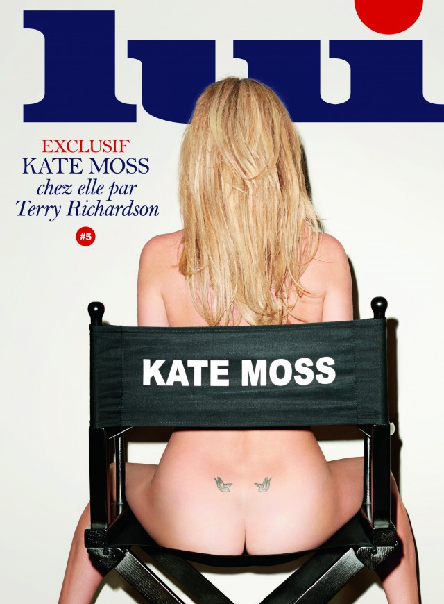 kate-moss-terry-richardson-lui-magazine-40th-anniversary-01