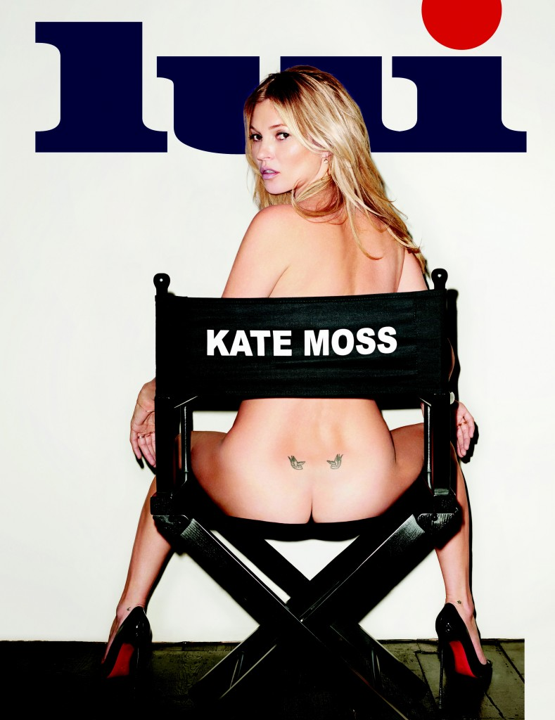 kate-moss-terry-richardson-lui-magazine-40th-anniversary-02