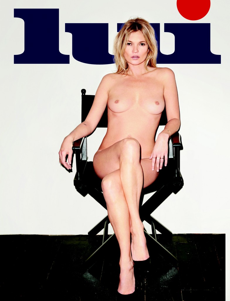kate-moss-terry-richardson-lui-magazine-40th-anniversary-03