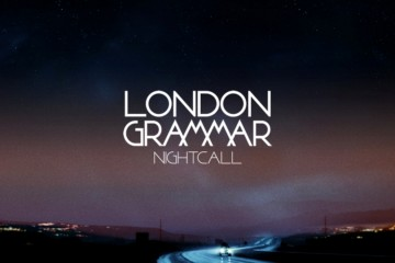london-grammar-nightcall