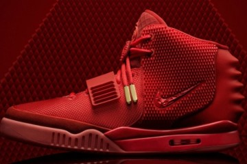nike-air-yeezy-2-red-october-kanye-west-releases-nikestore-1-acheter-cover