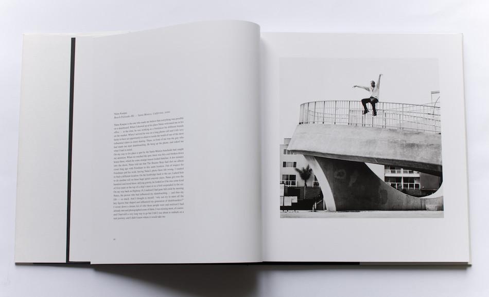 no-skateboarding-book-Matthias-Fennetaux-1