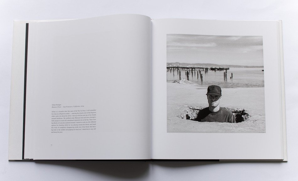 no-skateboarding-book-Matthias-Fennetaux-2