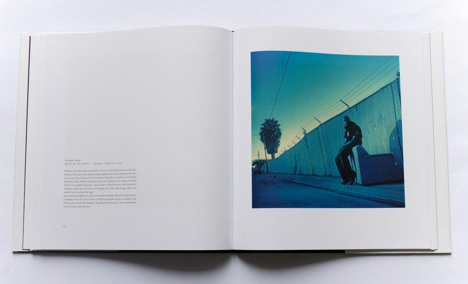 no-skateboarding-book-Matthias-Fennetaux-3