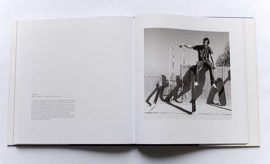 no-skateboarding-book-Matthias-Fennetaux-4
