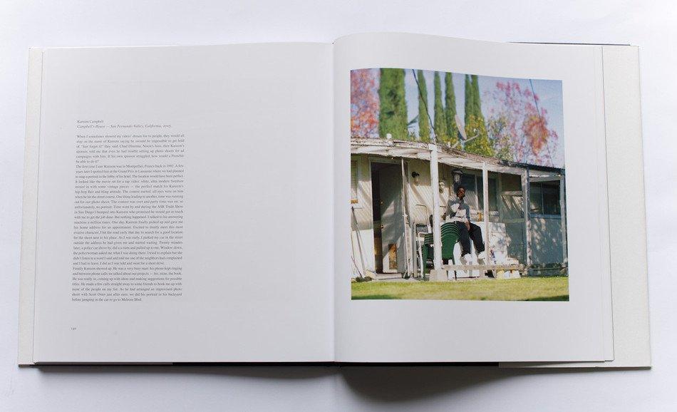 no-skateboarding-book-Matthias-Fennetaux-5