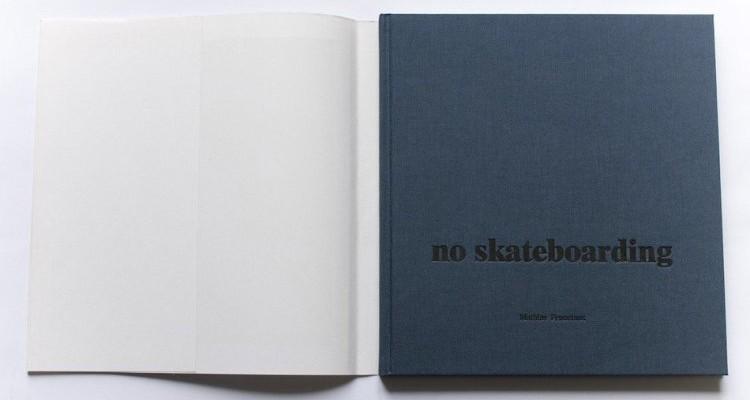 no-skateboarding-book-Matthias-Fennetaux-Cover