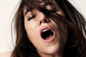 nymphomaniac-affiche-Charlotte-Gainsbourg-est-Joe_portrait_COVER