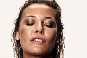 nymphomaniac-affiche-Connie-Nielsen-est-la-mere-de-Joe_portrait_COVER