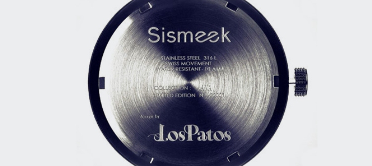 sismeek---los-patos2