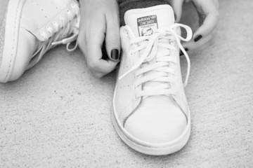 style-by-bru-marta-maria-bru-blog-stan-smith-adidas-cover-2014