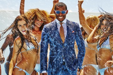 suitsupply_campaign_spring_summer_2014_uncensored_01