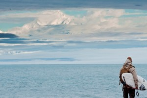surfing-in-alaska-damiens-adventure-the-last-frontier