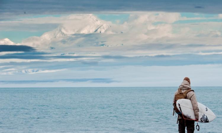 surfing-in-alaska-damiens-adventure-the-last-frontier