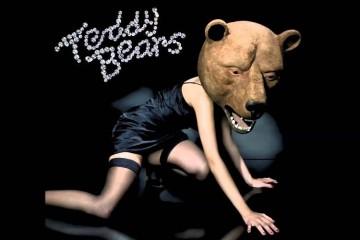 teddybears-featuring-cee-lo-the-b-52s-cho-cha