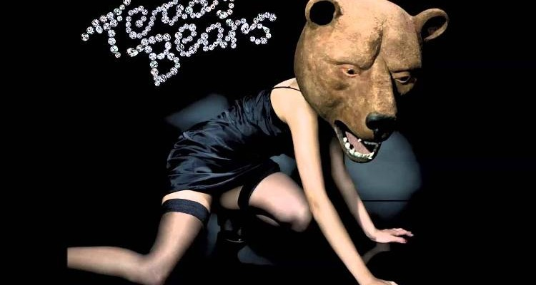 teddybears-featuring-cee-lo-the-b-52s-cho-cha