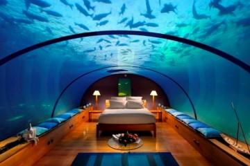 underwater-bedroom-hotel-conrad
