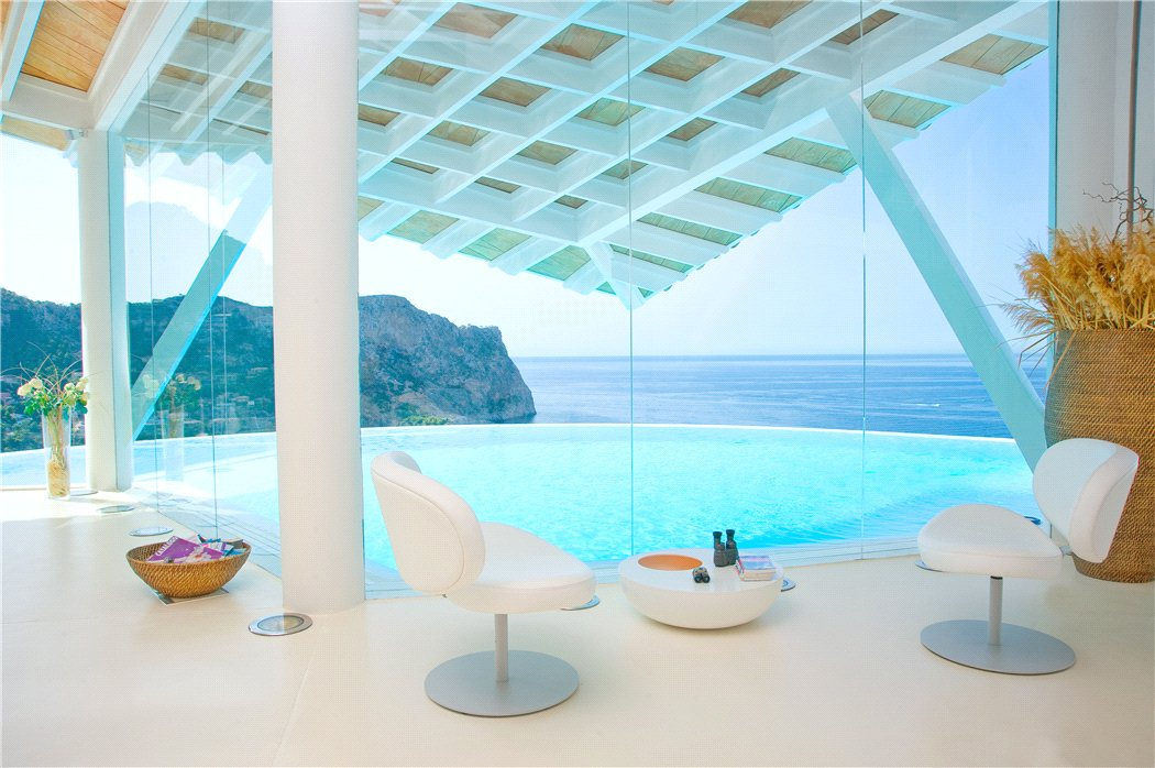 Architect-Designed-Luxury-Villa-Marmacen-in-Mallorca-04
