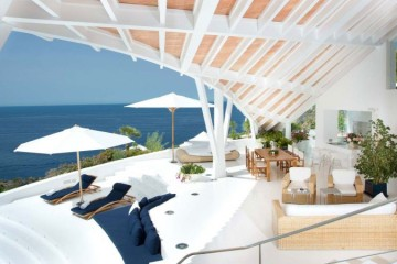 Architect-Designed-Luxury-Villa-Marmacen-in-Mallorca-cover