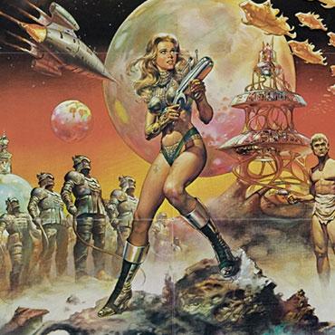 Barbarella--Queen-of-the-Galaxy-2