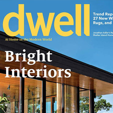 Dwell-Magazine-Mar2014