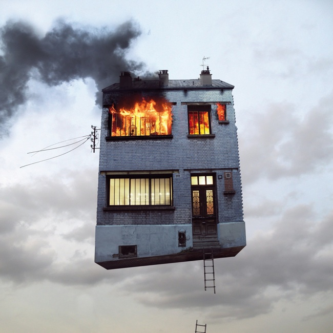 FLYING HOUSE-laurentchehere.com-4