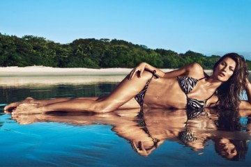 HM-Spring-Summer-2014-Campaign-Gisele-cover