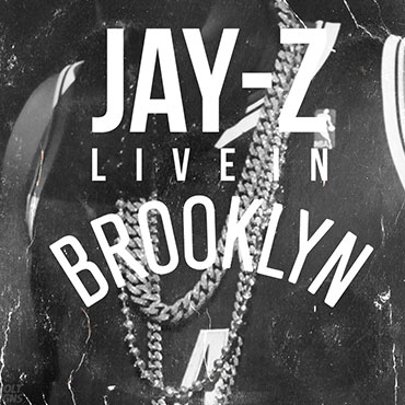Jay-Z-Life-And-Times-Website