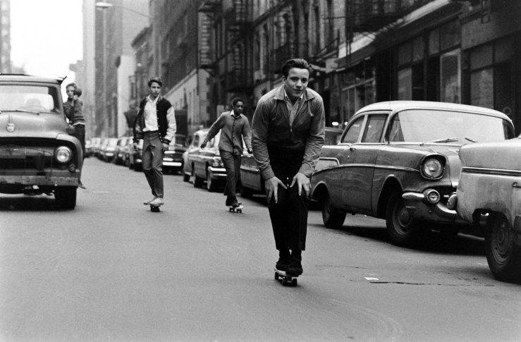 Life-goes-skateboarding-1965-05