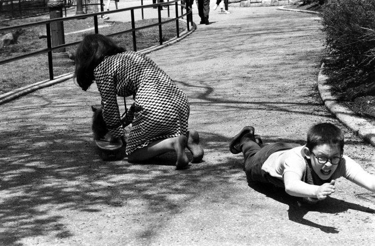 Life-goes-skateboarding-1965-14