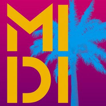 MIDI-Festival