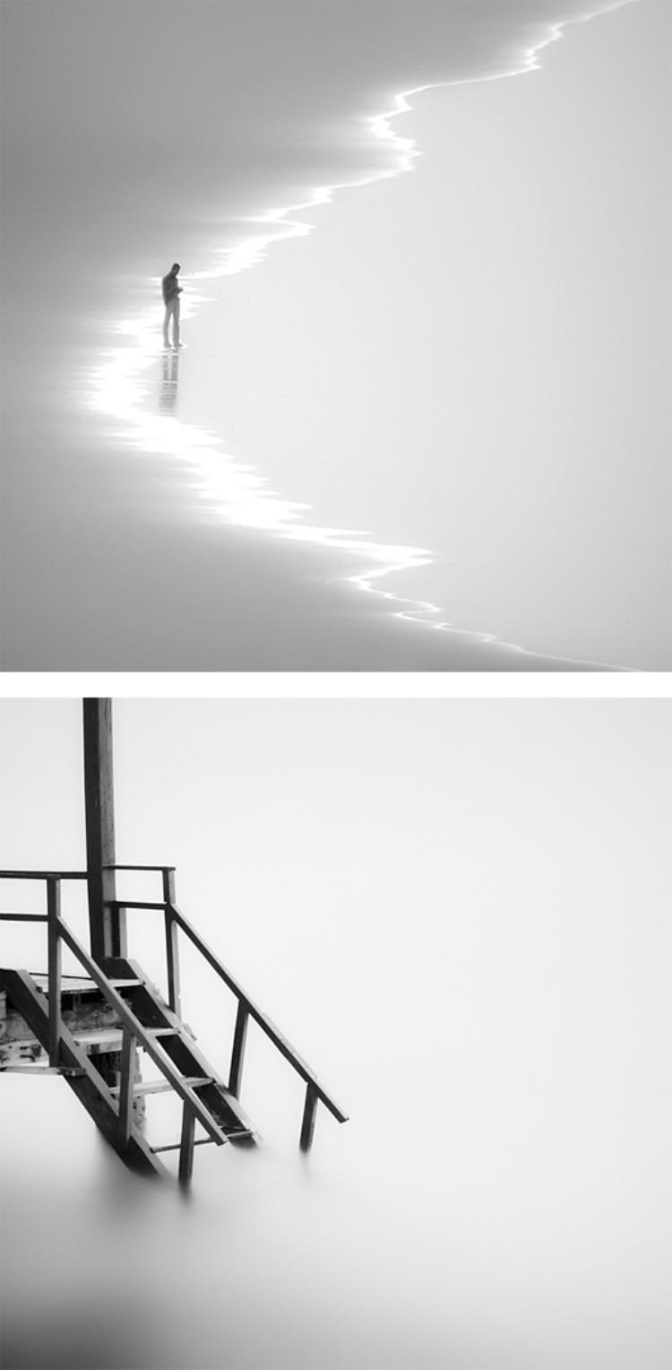 Minimalistic-Photography-by-Hengki-Koentjoro-folkr-01