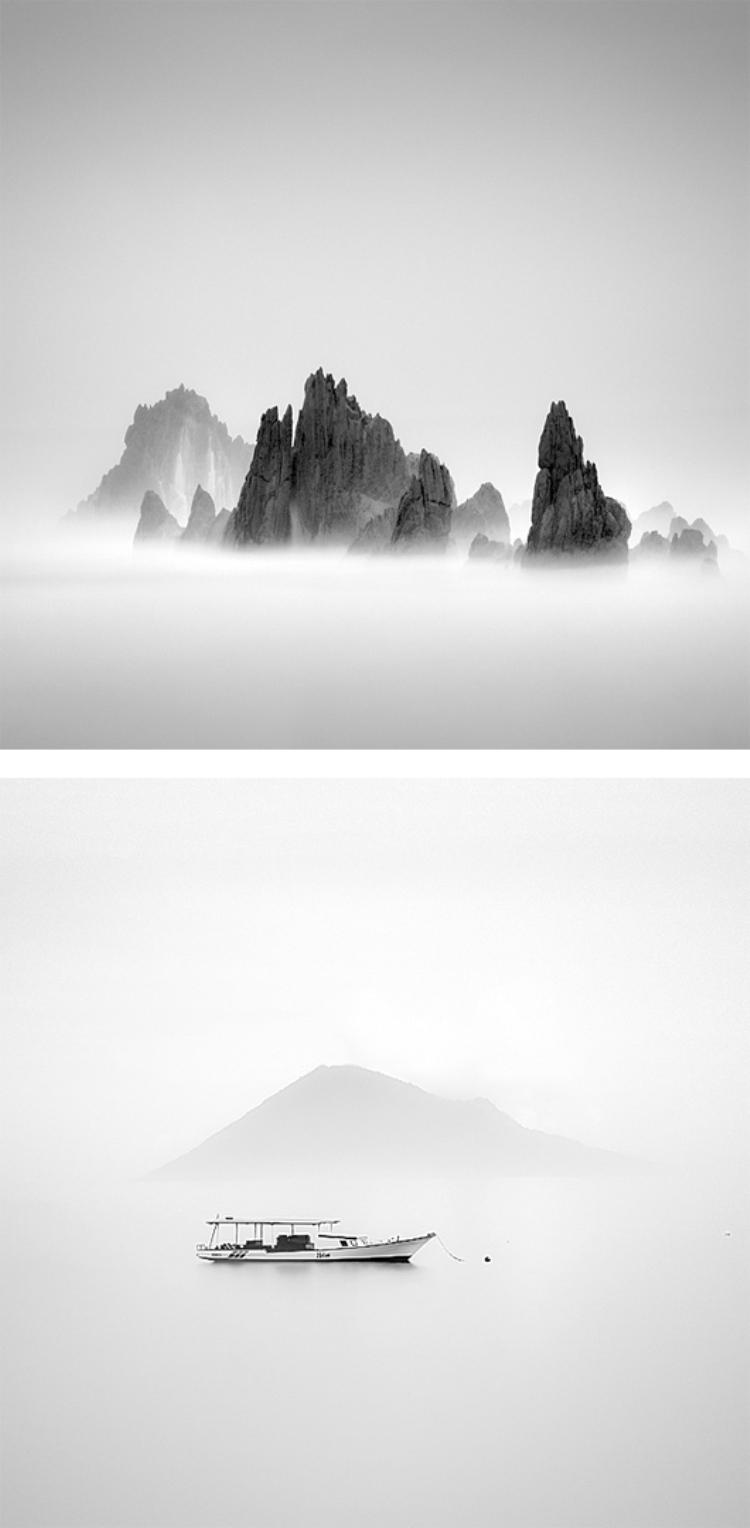 Minimalistic-Photography-by-Hengki-Koentjoro-folkr-02