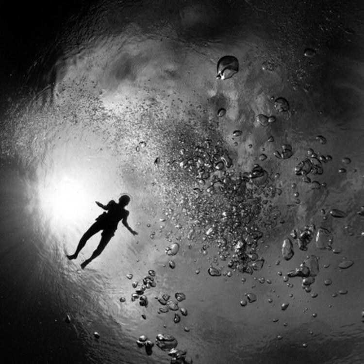 Minimalistic-Photography-by-Hengki-Koentjoro-folkr-06