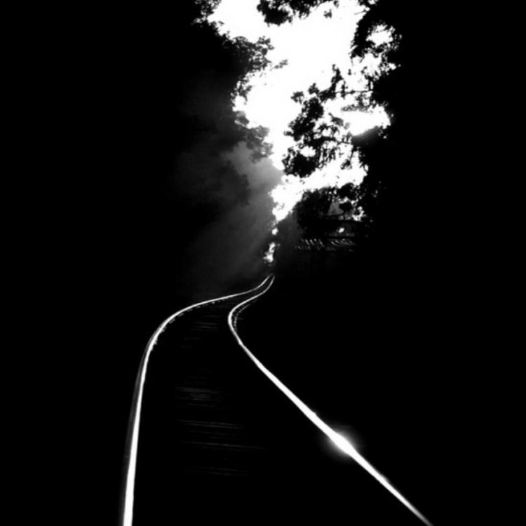 Minimalistic-Photography-by-Hengki-Koentjoro-folkr-14