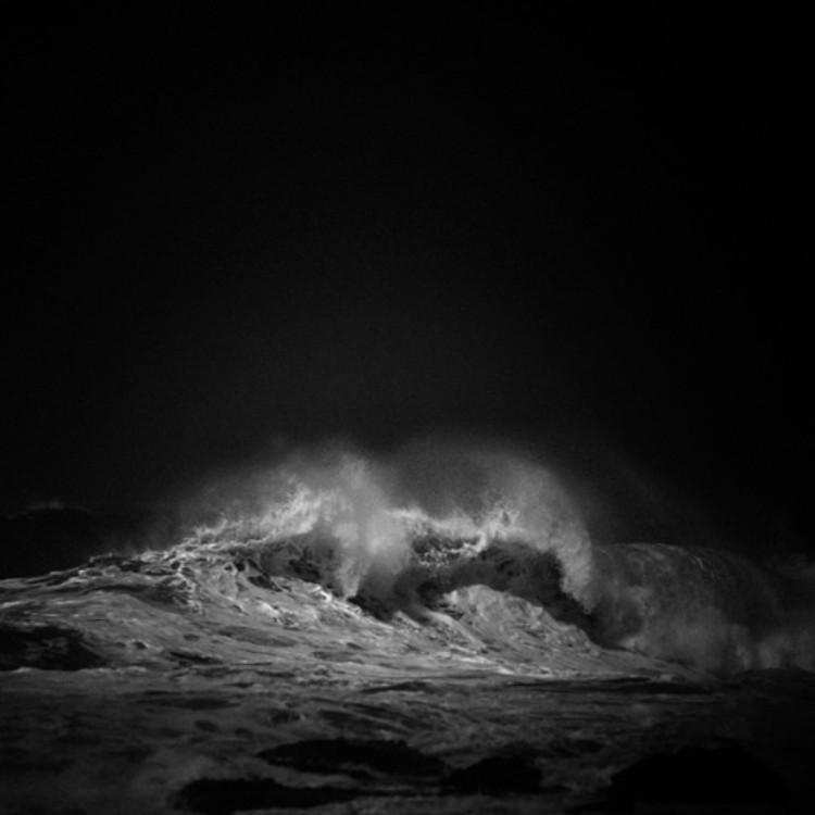Minimalistic-Photography-by-Hengki-Koentjoro-folkr-19