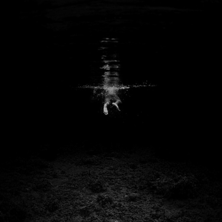 Minimalistic-Photography-by-Hengki-Koentjoro-folkr-22