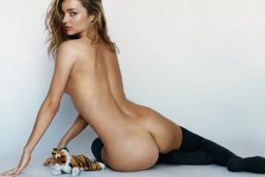 Miranda-Kerr-by-Mario-Testino-gq-cover