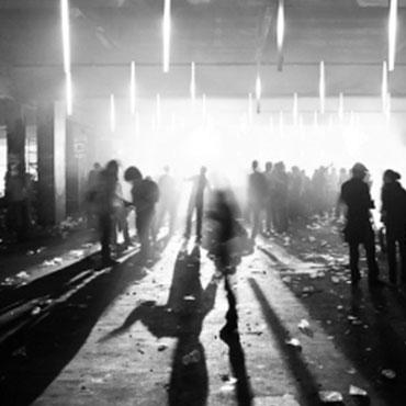 Nuit-3-Shadow-track-BD-C2A9b-rob_001