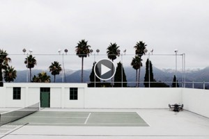 Playlist-15
