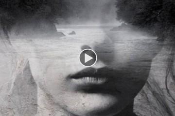 Playlist-7