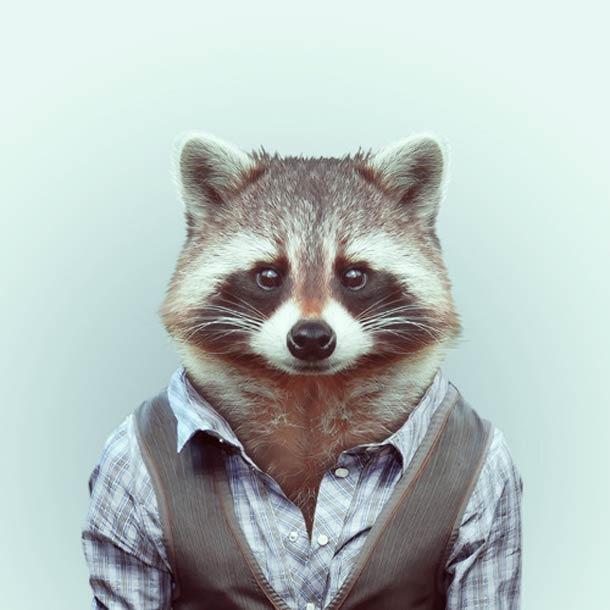 Zoo-Portraits-Yago-Partal-7